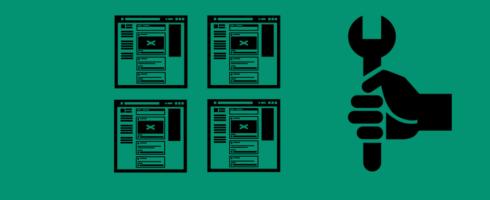 Как правильно оптимизировать страницу