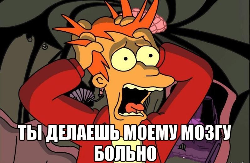 СТУДИЯ РАЗРАБОТКИ ВЕБ САЙТОВ ЛЕНИНОГОРСК